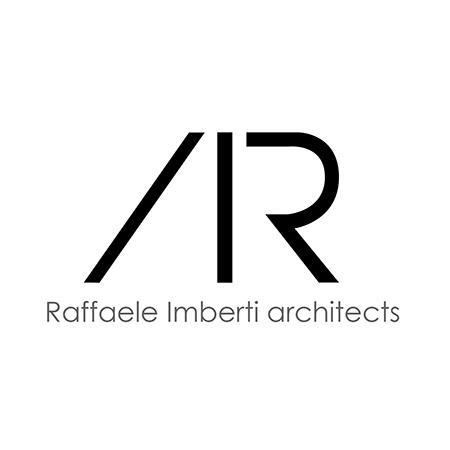 Raffaele IMBERTI<i> Architetto</i>